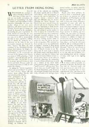 July 31, 1971 P. 58