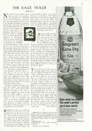 July 31, 1971 P. 65