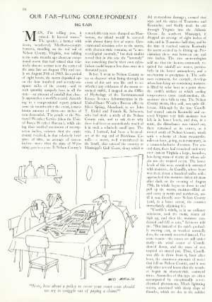 July 31, 1971 P. 66