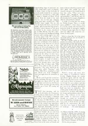 July 31, 1971 P. 75