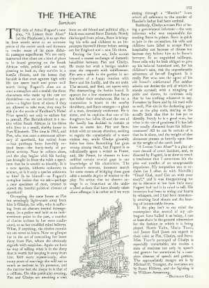December 1, 1980 P. 153