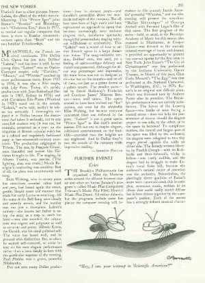 December 1, 1980 P. 204