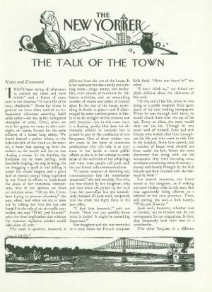 December 1, 1980 P. 37