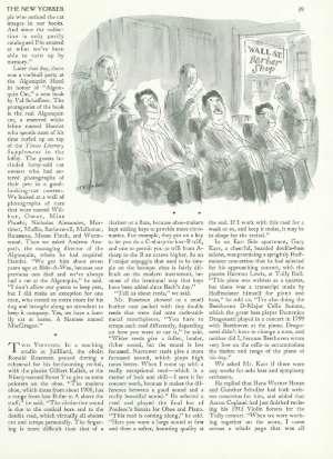 December 1, 1980 P. 38