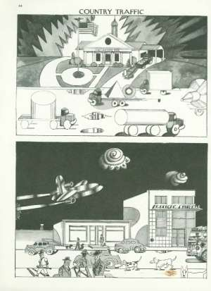 December 1, 1980 P. 44