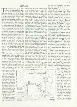 December 1, 1980 P. 47