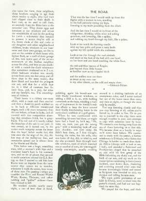 December 1, 1980 P. 50