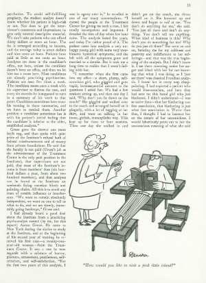 December 1, 1980 P. 54