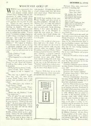 October 2, 1943 P. 20