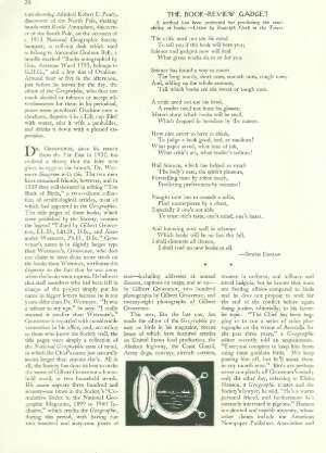 October 2, 1943 P. 28