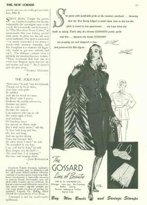 October 2, 1943 P. 65