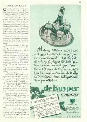 October 2, 1943 P. 70