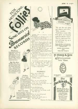 June 8, 1929 P. 102
