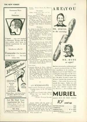 June 8, 1929 P. 107