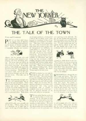 June 8, 1929 P. 11