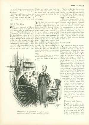 June 8, 1929 P. 15