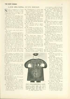 June 8, 1929 P. 17