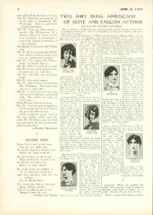 June 8, 1929 P. 19