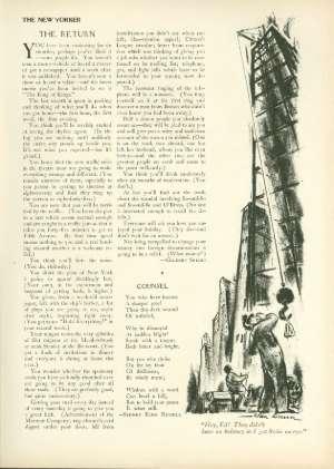 June 8, 1929 P. 18