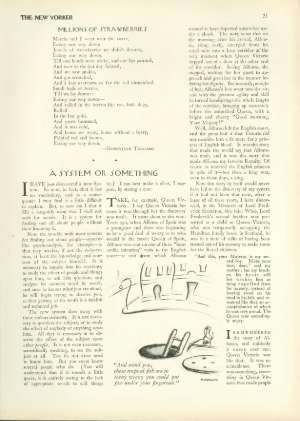 June 8, 1929 P. 21