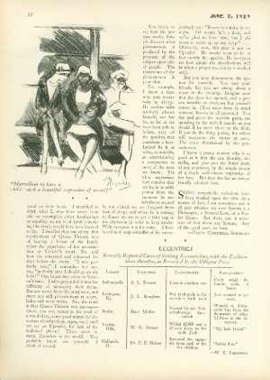 June 8, 1929 P. 22