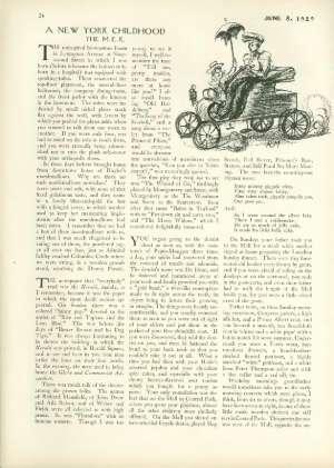 June 8, 1929 P. 24