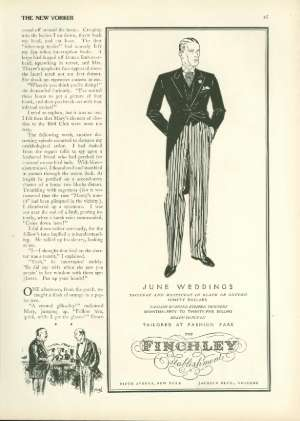June 8, 1929 P. 44