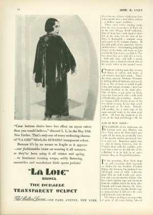 June 8, 1929 P. 66