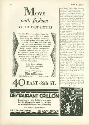 June 8, 1929 P. 77