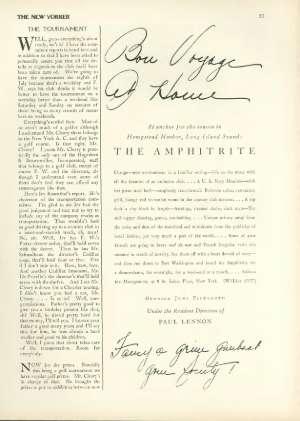 June 8, 1929 P. 80