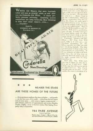 June 8, 1929 P. 83