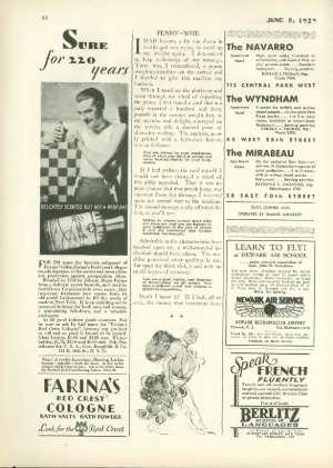 June 8, 1929 P. 88