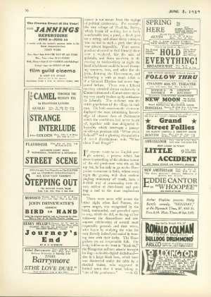 June 8, 1929 P. 97
