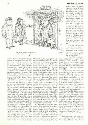 January 20, 1975 P. 25