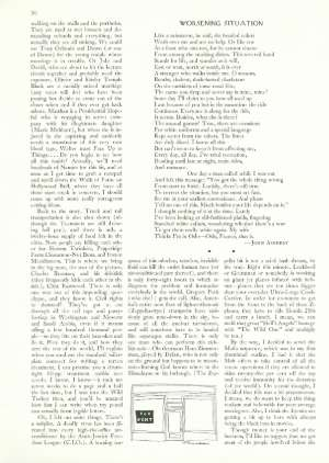 January 20, 1975 P. 30