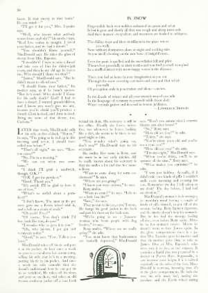 January 20, 1975 P. 36