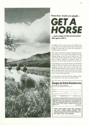 January 20, 1975 P. 48