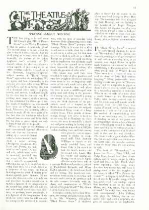 January 20, 1975 P. 61