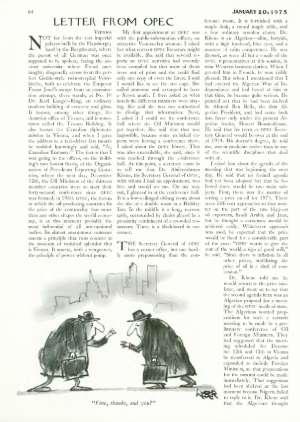 January 20, 1975 P. 64