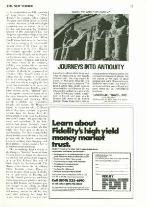 January 20, 1975 P. 77