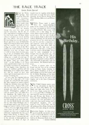 January 20, 1975 P. 81