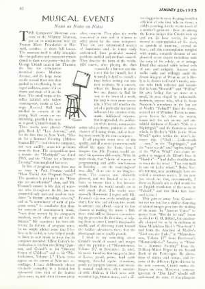 January 20, 1975 P. 82