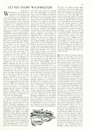 January 20, 1975 P. 87