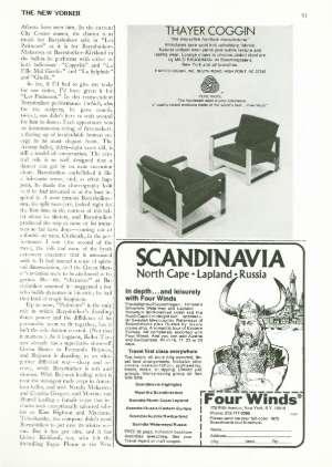 January 20, 1975 P. 90
