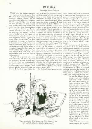 January 20, 1975 P. 94