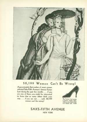 July 5, 1930 P. 9