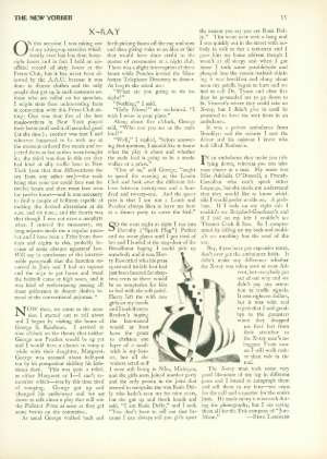 July 5, 1930 P. 15