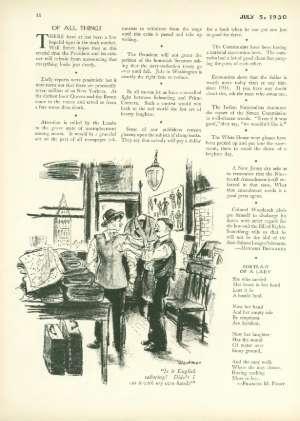 July 5, 1930 P. 17