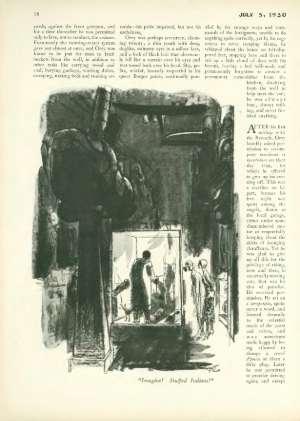 July 5, 1930 P. 19