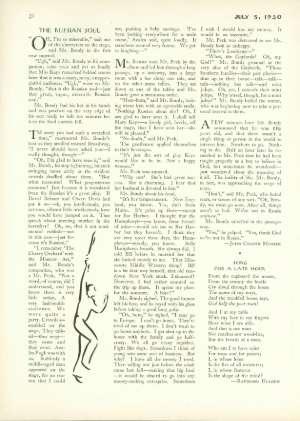 July 5, 1930 P. 20